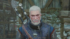 The Witcher 3 - The Best Weapons and Armor Guide