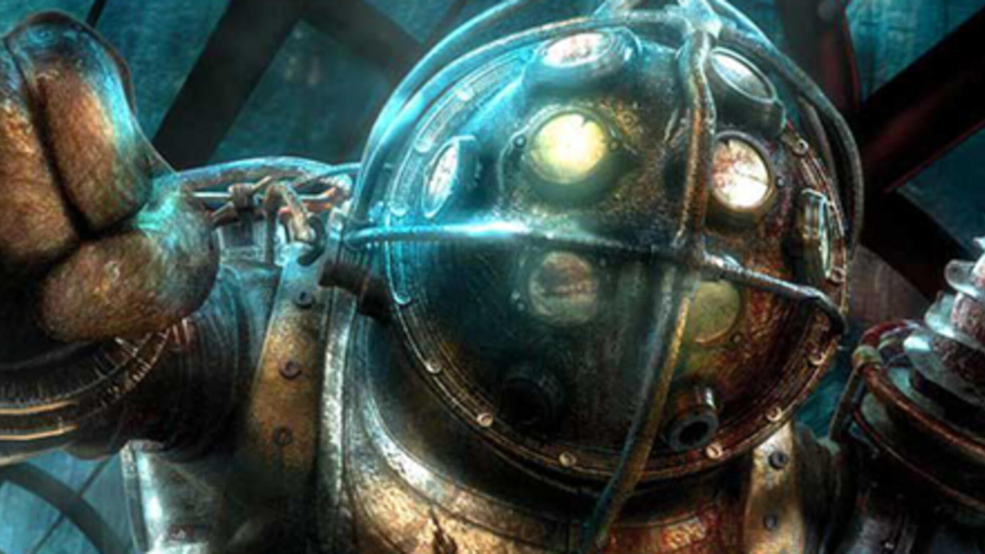 Does BioShock Still Matter 10 Years Later?