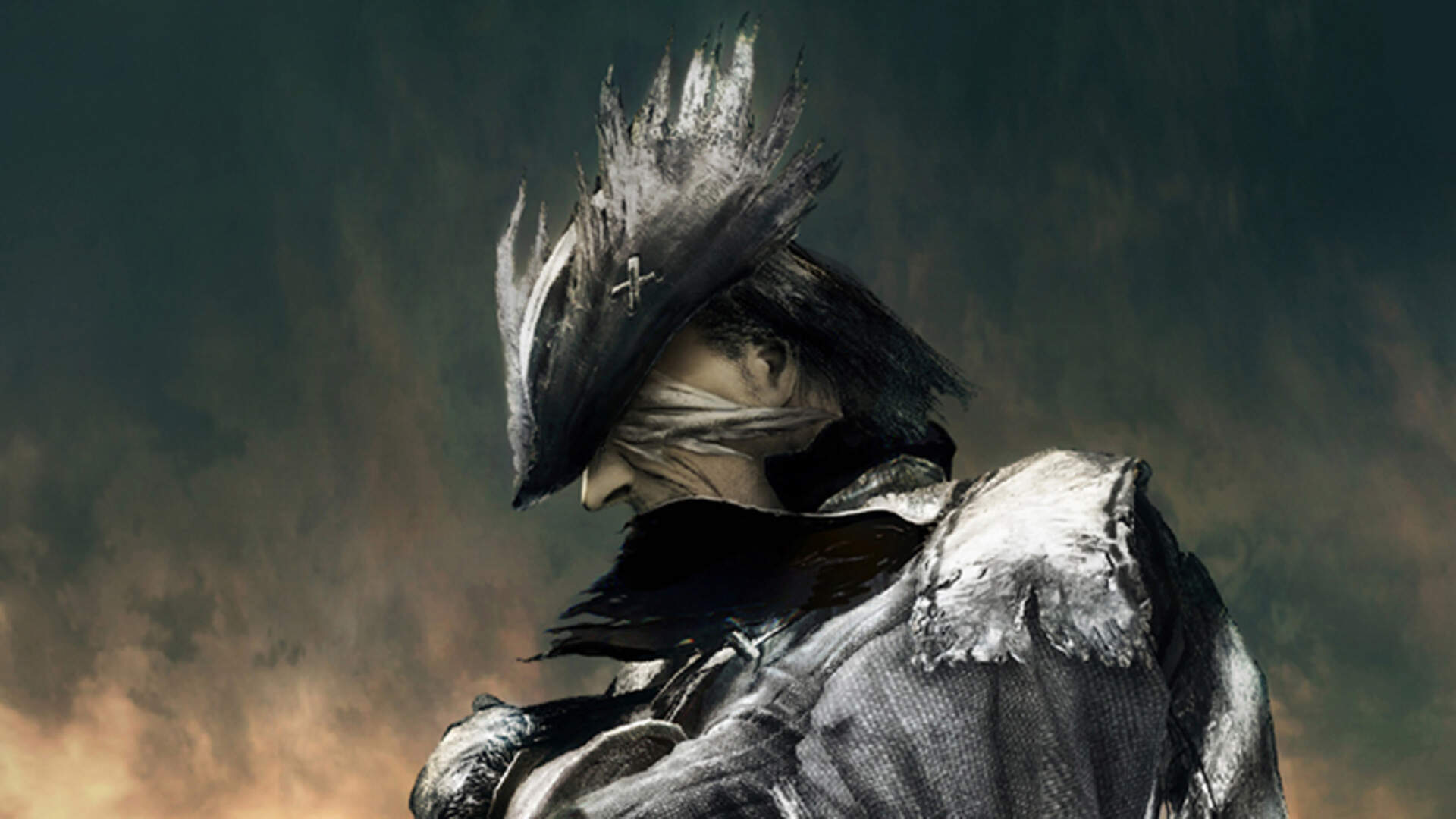 Bloodborne Chalice Dungeons Guide - Complete Chalice Dungeons Explanation, How to Obtain New Chalices
