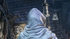 Bloodborne Cathedral Ward Guide - Complete Cathedral Ward Guide, How to Find the Healing Church Workshop