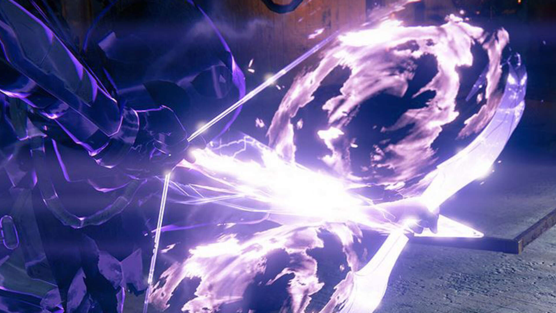 Destiny: The Taken King - How Exotic Blueprints Work