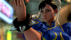 Choose Your Console: Why the Fighting Game Community Isn't Too Happy About Street Fighter V Exclusivity