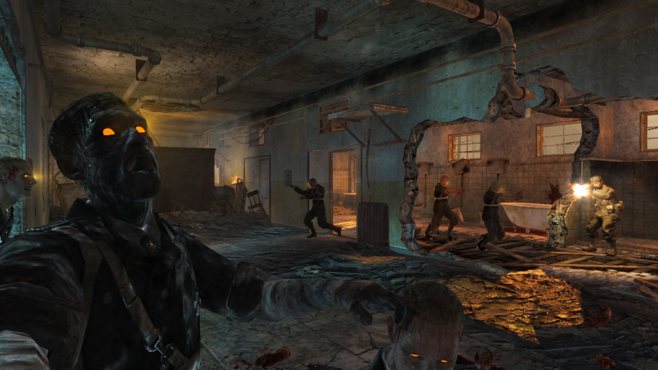 Steam Community :: Guide :: Call of Duty: World at War ...