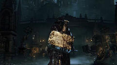 Bloodborne Summoning Guide - How to Summon Hunters, How to Play Bloodborne Co-Op