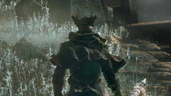 Bloodborne Yahar'gul, Unseen Village Guide - Complete Yahar'gul, Unseen Village Walkthrough