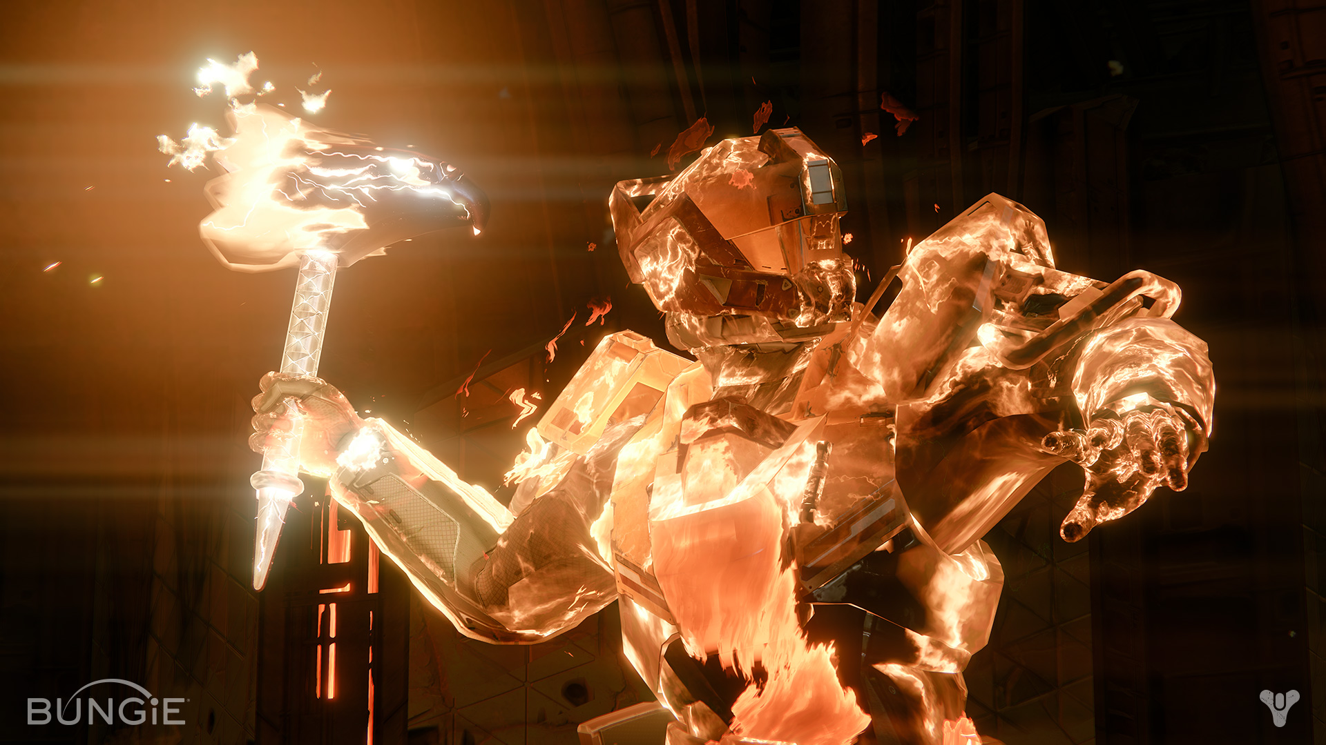 Destinys Age Of Triumph Brings Back Both The Raids And Memories