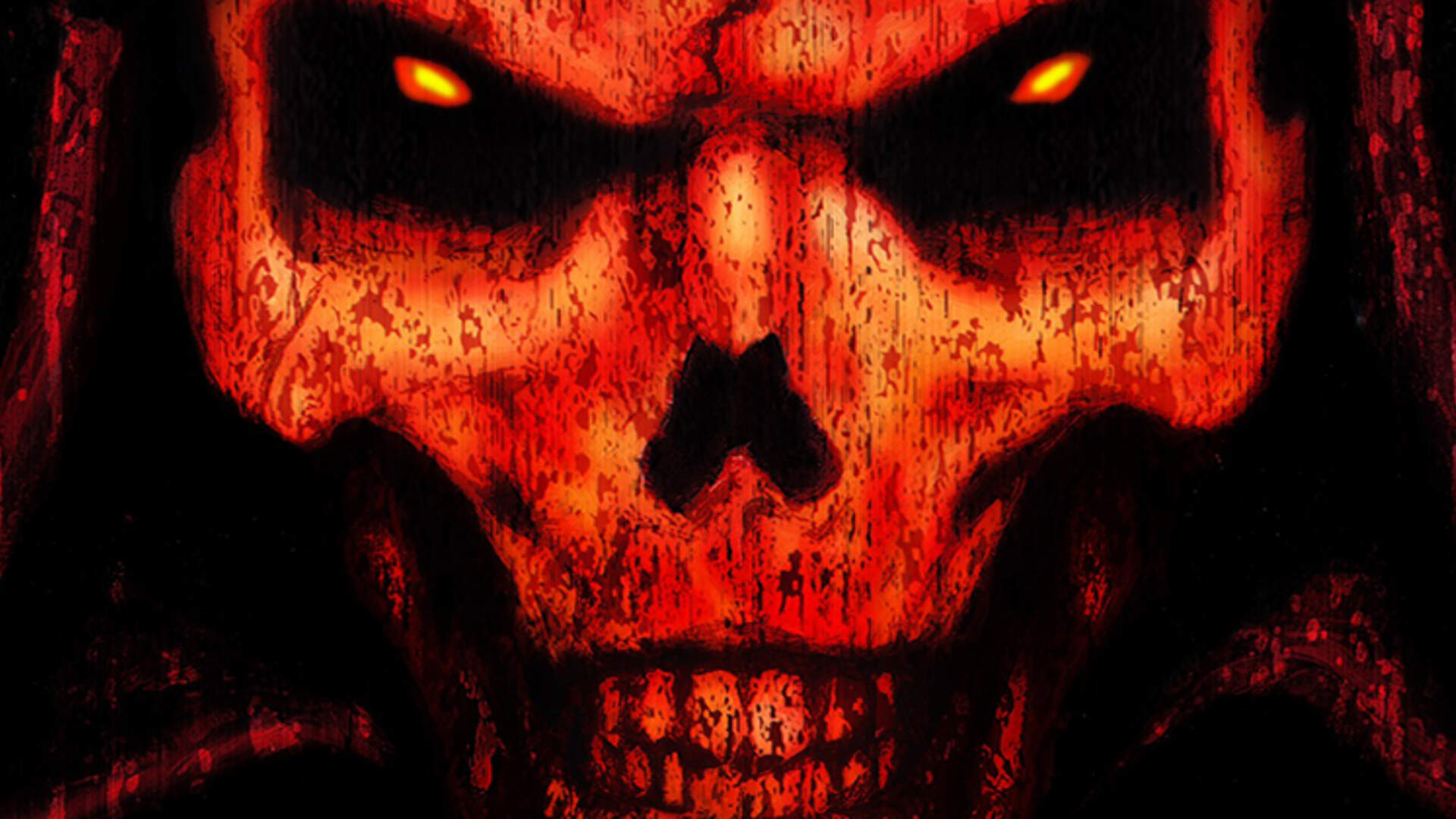 In Their Own Words: An Oral History of Diablo II With David Brevik, Max Schaefer, and Erich Schaefer
