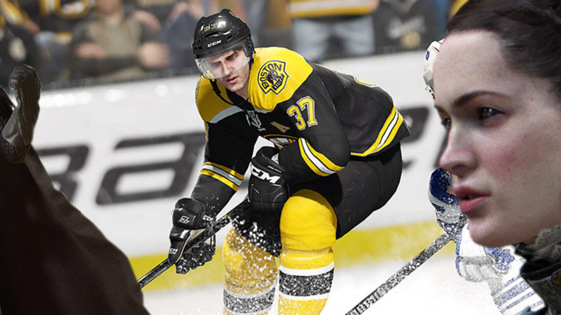 USgamer's Best (?) Games of 2015: Our Biggest Disappointment