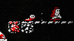 iOS Games for People Who Hate iOS: Downwell, The Mobile Shooter With a Near Perfect Gameplay Loop