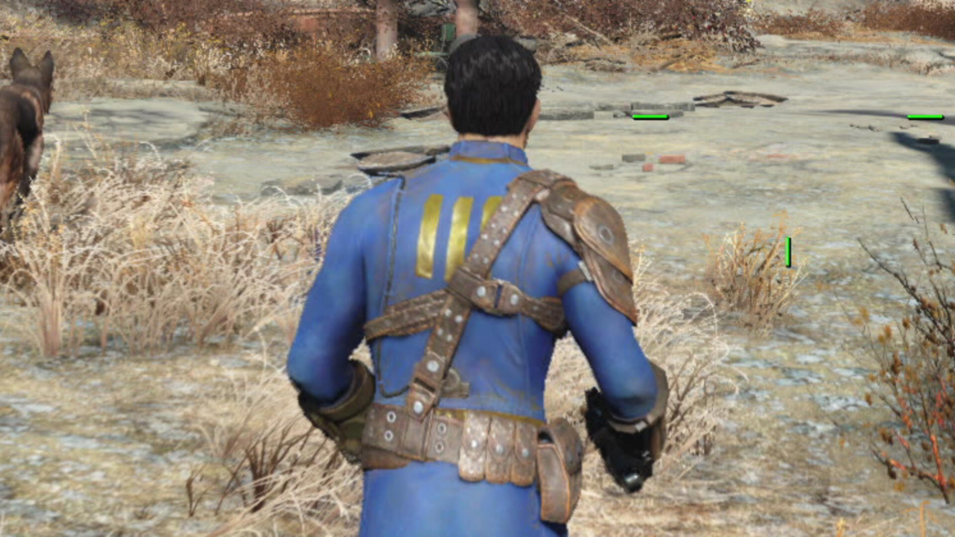 Fallout 4: Hacking and Lockpicking Guide | USgamer