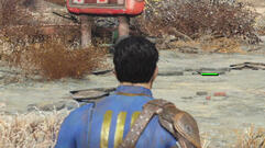 Fallout 4: Hacking and Lockpicking Guide
