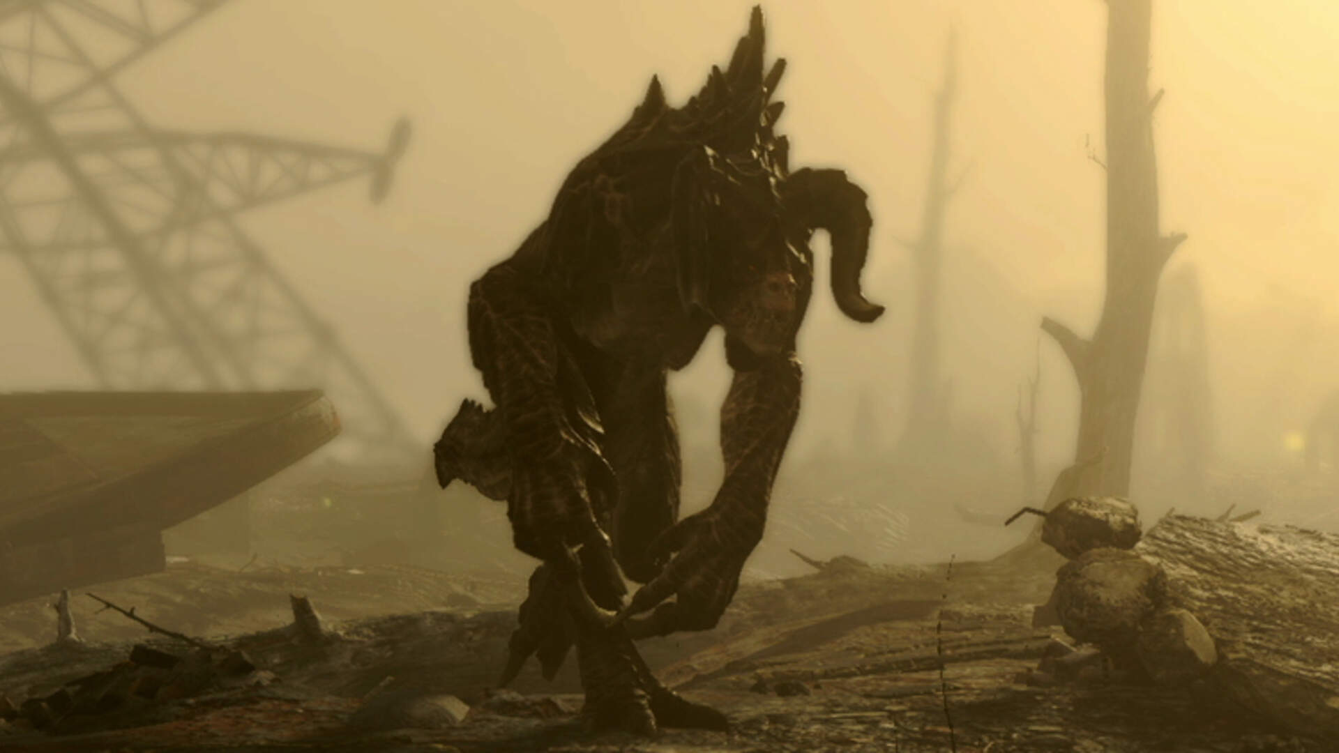 Fallout 4: Tips for Fast Travel, V.A.T.S. and Your Pip-Boy
