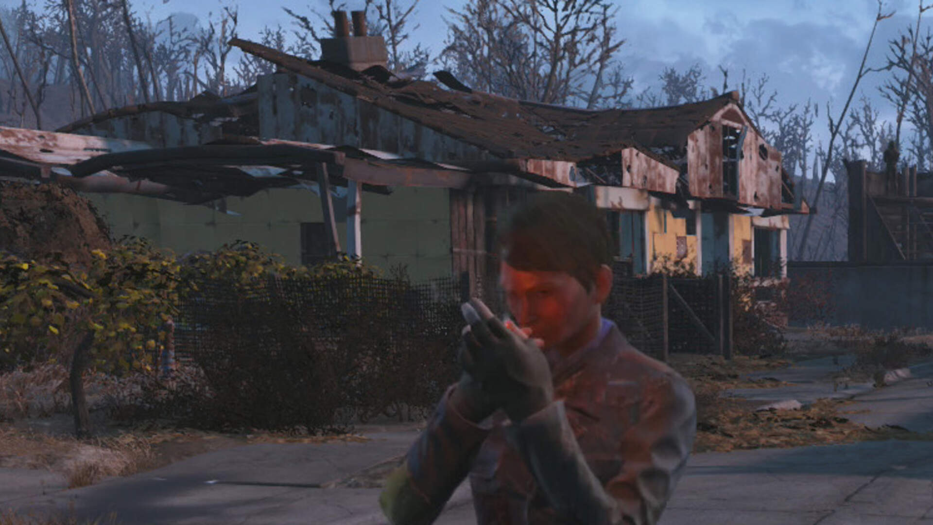 22 Tricks You Didn't Know About Fallout 4