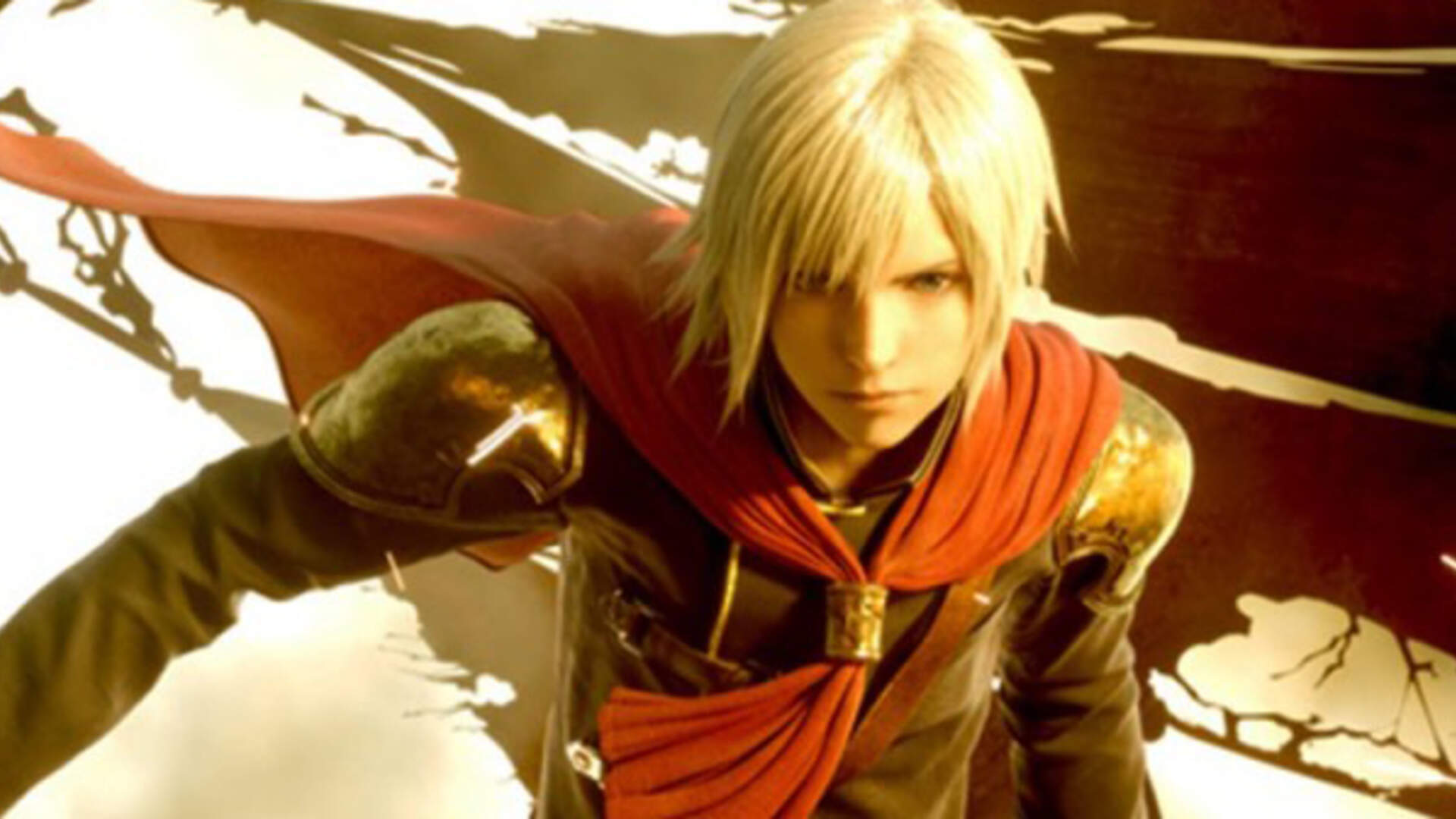 Final Fantasy Type 0 Hd Understanding Eidolons And When To Summon