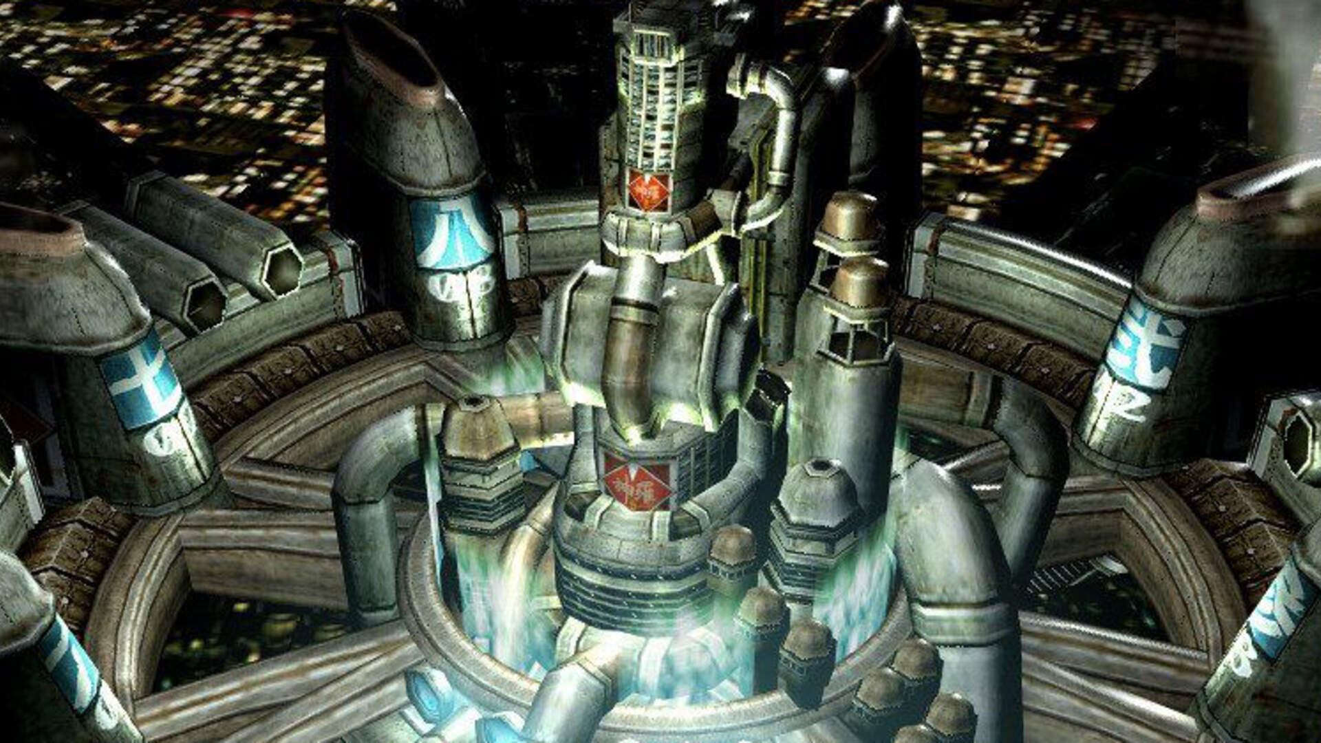 Final Fantasy VII Deep Dive, Part 1: The Dramatic Opening That Thrust Players into an RPG Revolution