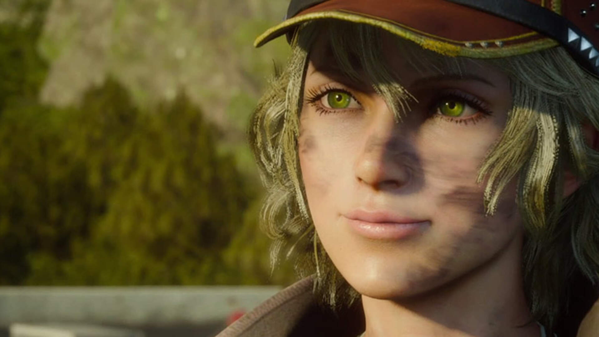 After the Review: Let's Talk About the Second Half of Final Fantasy XV