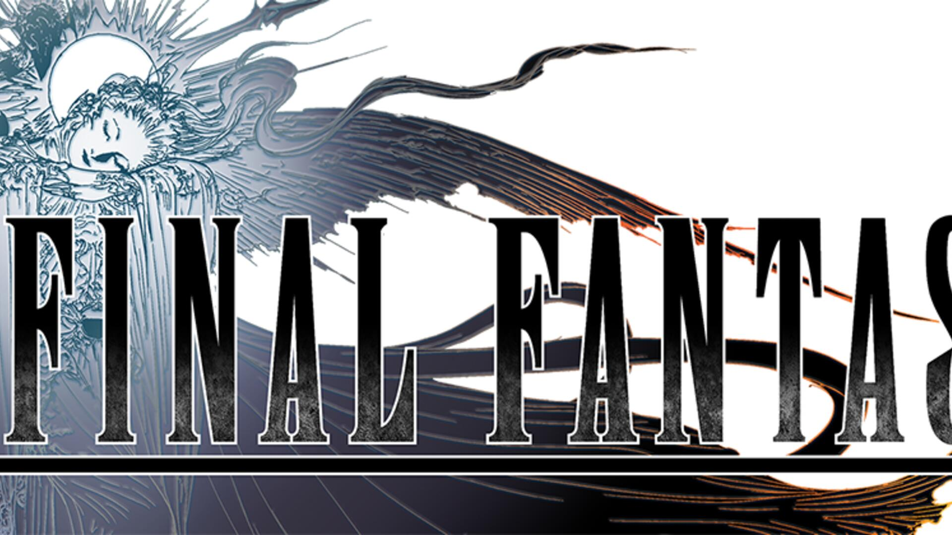 All of Tonight's Final Fantasy XV News: Release Date, New Movie, and More [Update: Trailers Added]