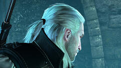 The Witcher 3: Hearts of Stone - Evil's Soft First Touches Walkthrough
