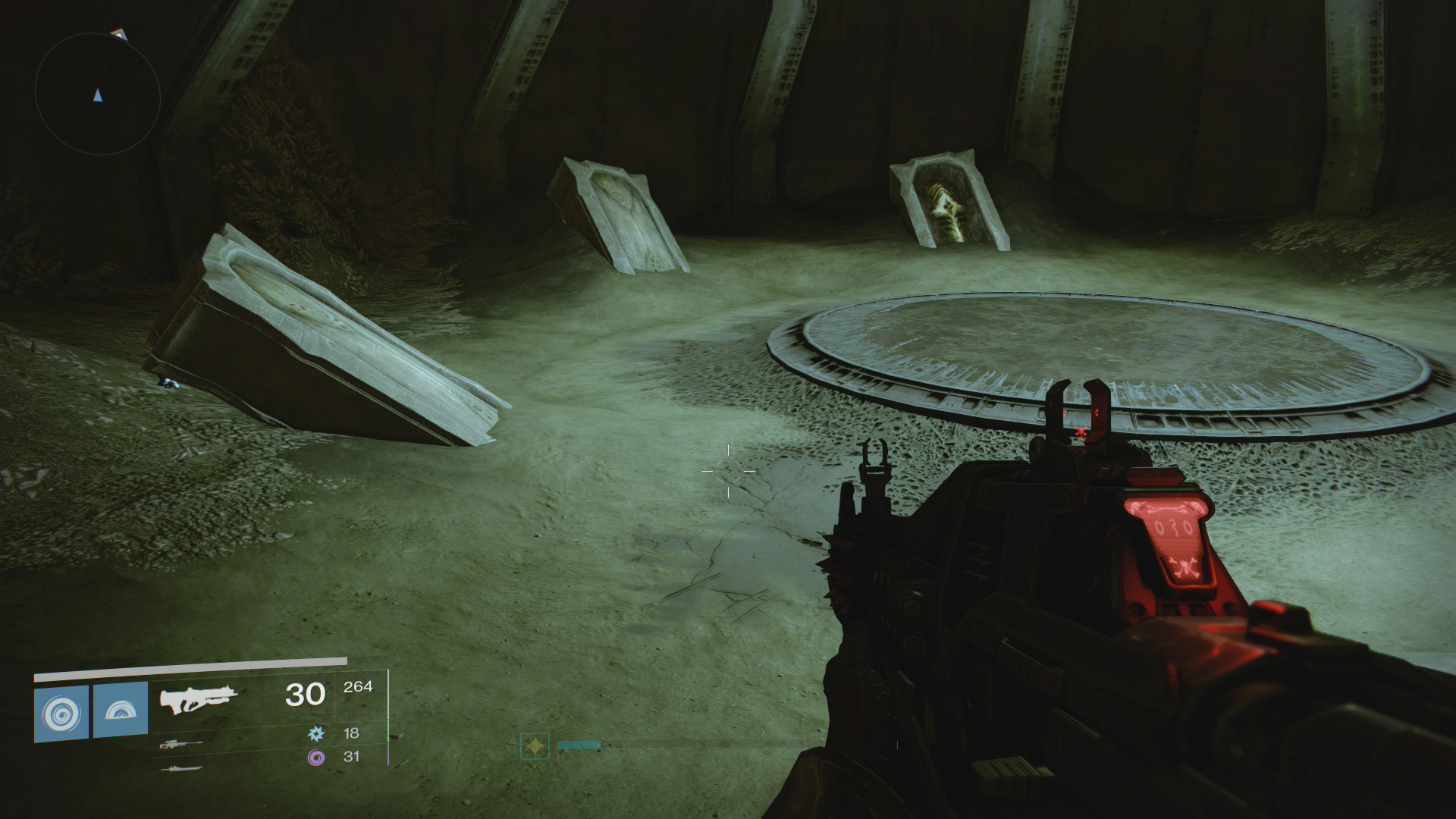Destiny: The Taken King Walkthrough and Guide - Armsday ...