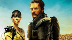 We Need More Action Games Like Mad Max: Fury Road