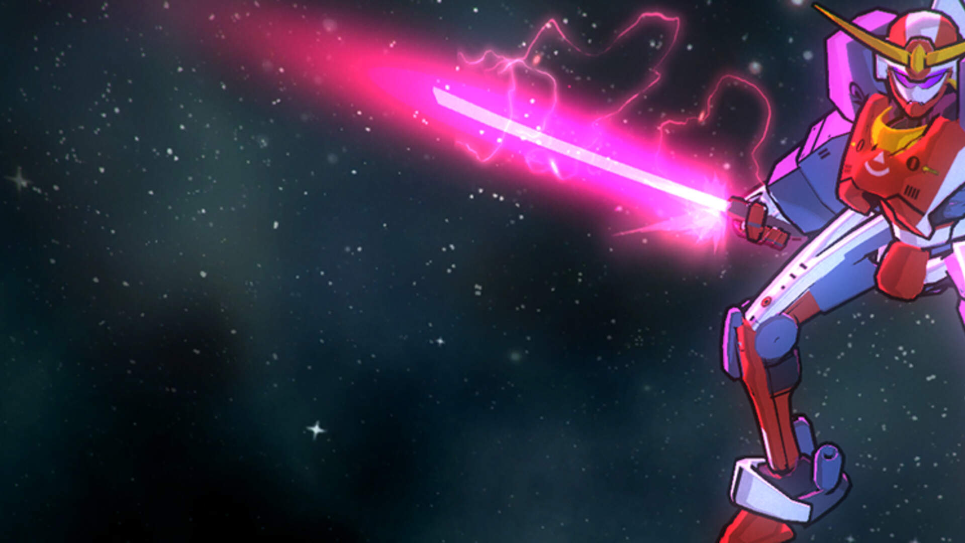 In Case You Missed It: Galak-Z's The Void Makes a Great Shooter Even Better