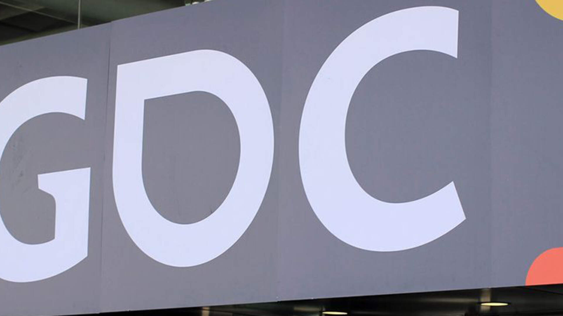 What We've Learned from GDC 2015