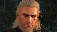 The Witcher 3 Endings - Fates of Ciri and Geralt, How to Get Good and Bad Endings