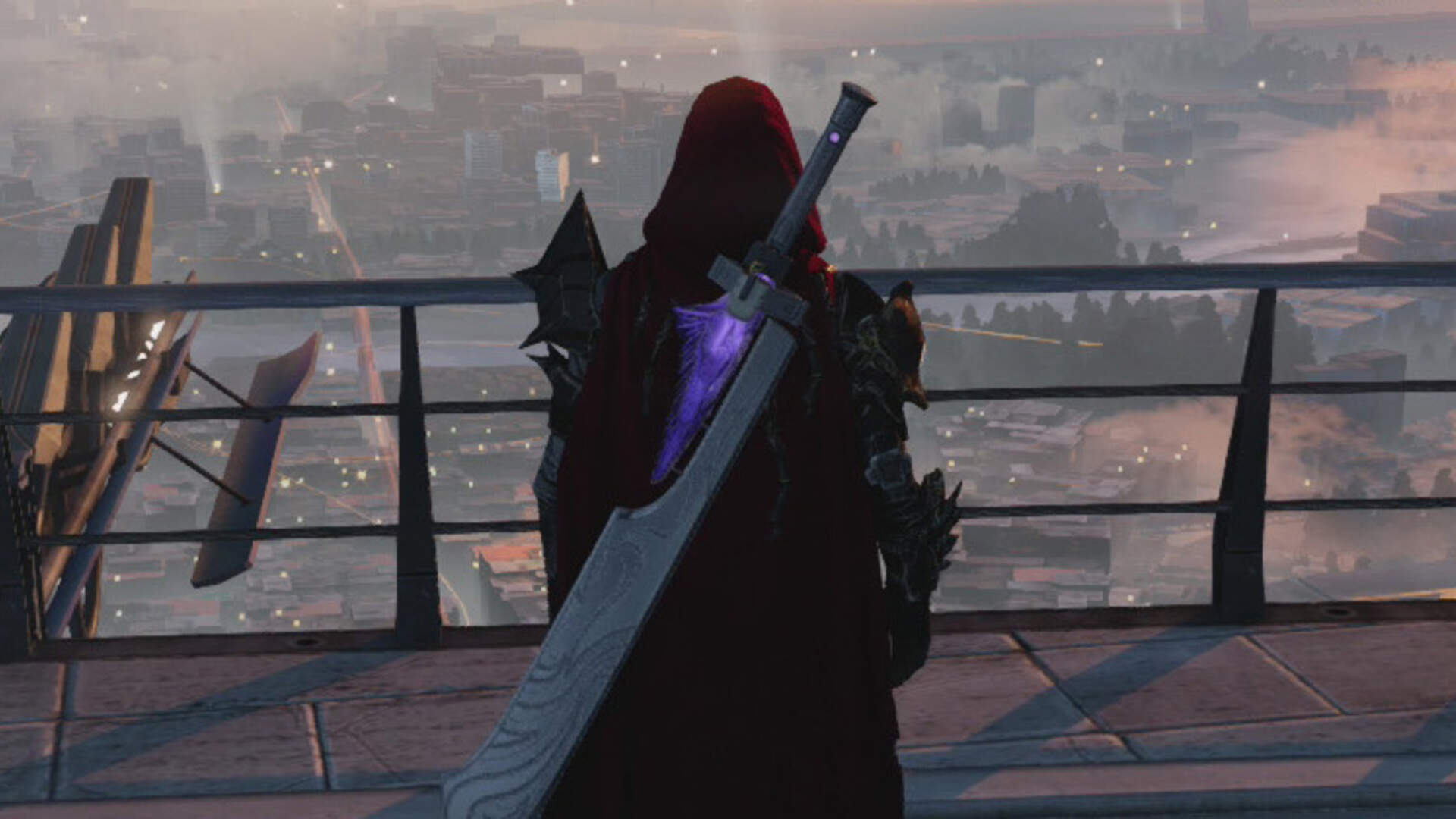 Destiny: The Taken King - All Dead Ghost Locations