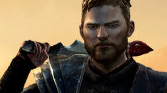 Game of Thrones: Episode 2 Xbox One Review — Resetting the Board