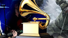 Op-Ed: Thanks, Grammys, I Guess Games Aren't in Such Bad Shape After All