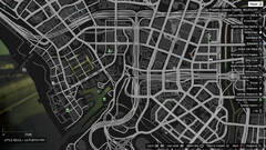 Gta 5 Stunt Jump Guide All Gta 5 Stunt Jump Locations Usgamer