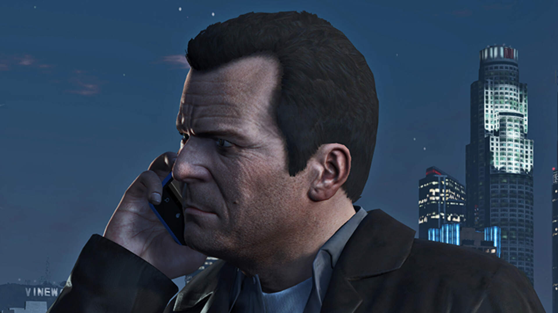 GTA 5 Guide: Complete Heists Guide, Make Lots of Money, Gunrunning - GTA 5 Tips and Tricks