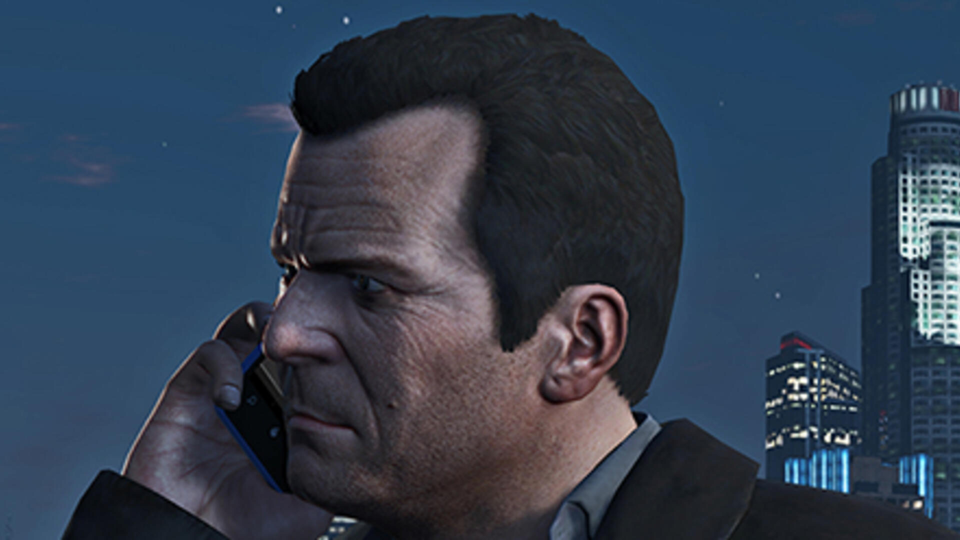 GTA 5 Guide: Complete Heists Guide, Make Lots Of Money
