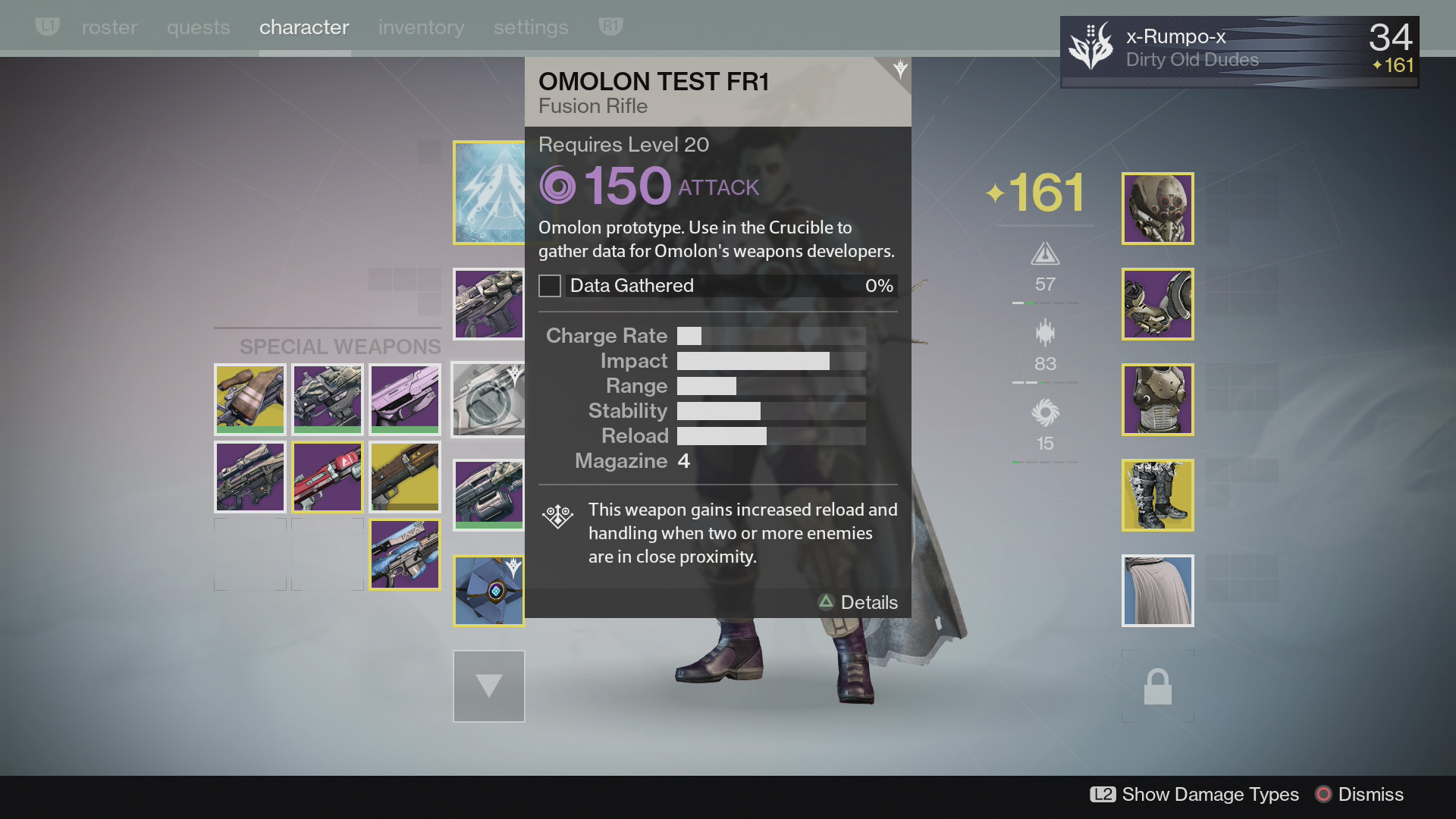 Destiny the taken king armsday guide usgamer what is armsday in destiny malvernweather Images