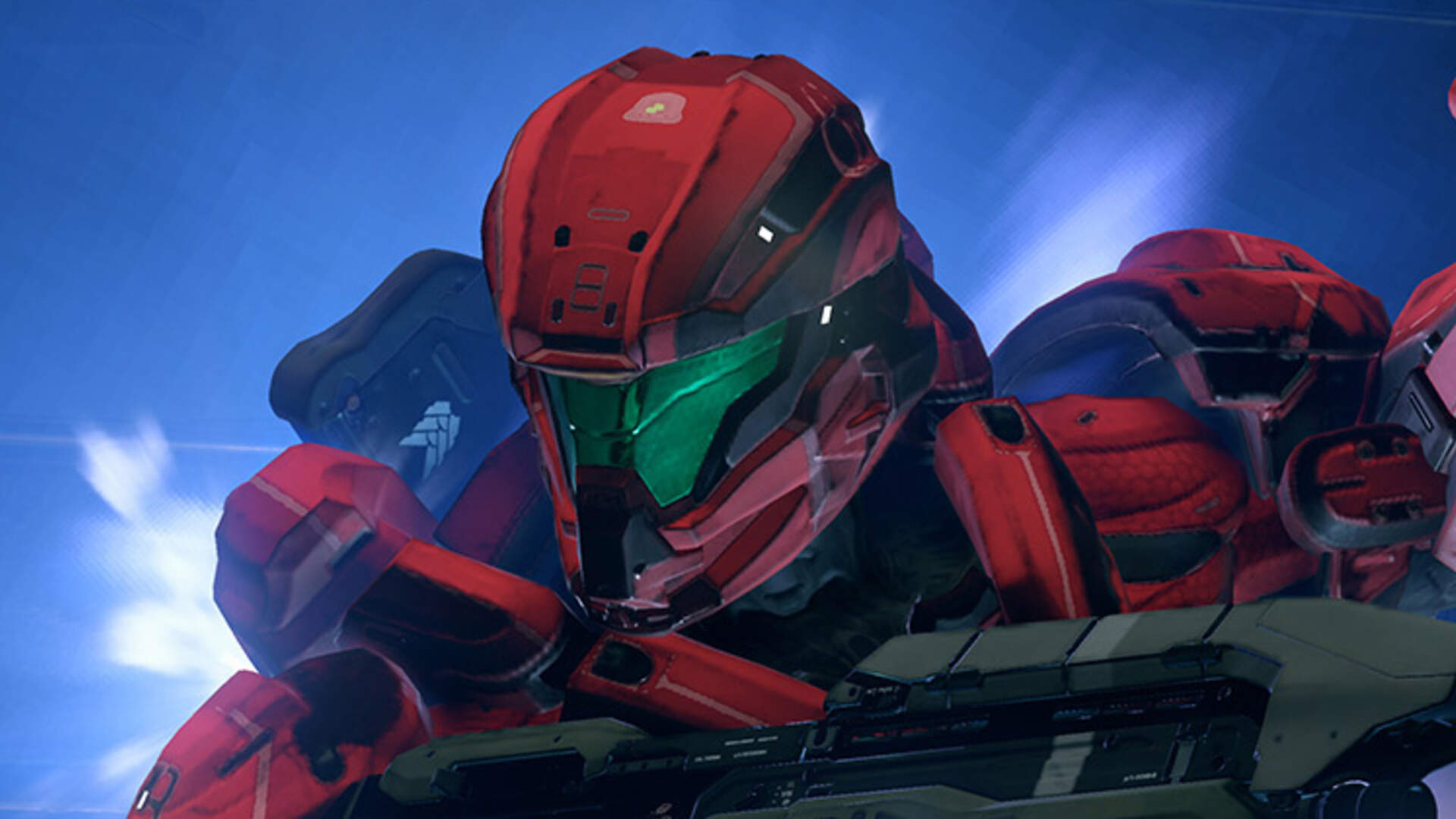 Halo 5: Guardians - Arena Overview Guide - Arena Basics and Tips