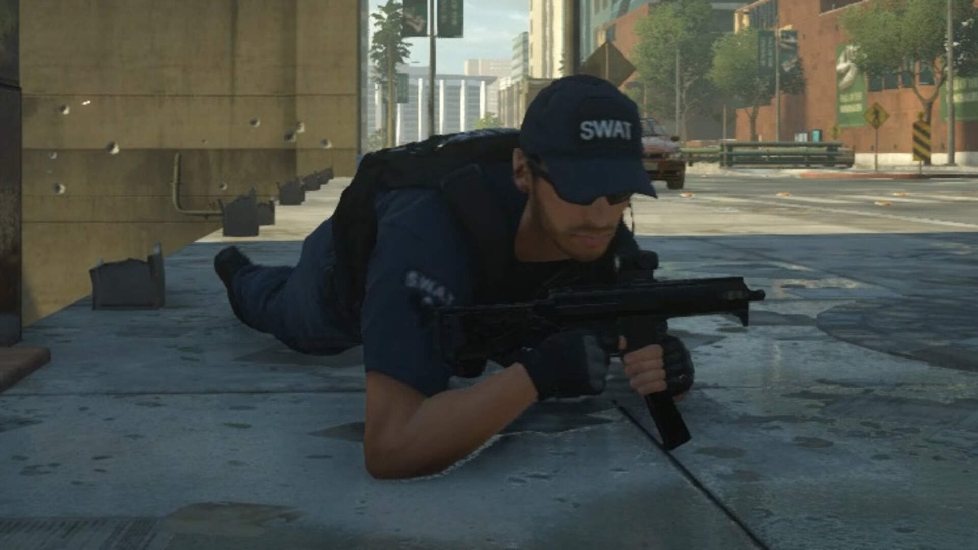 Battlefield Hardline Guide and Multiplayer Tips
