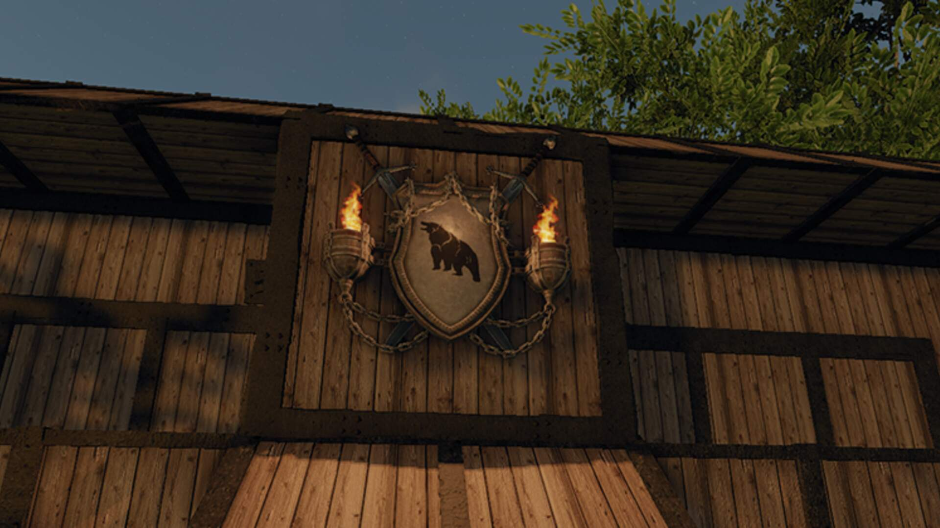 Reign of Kings Tips – Base Building and Crafting