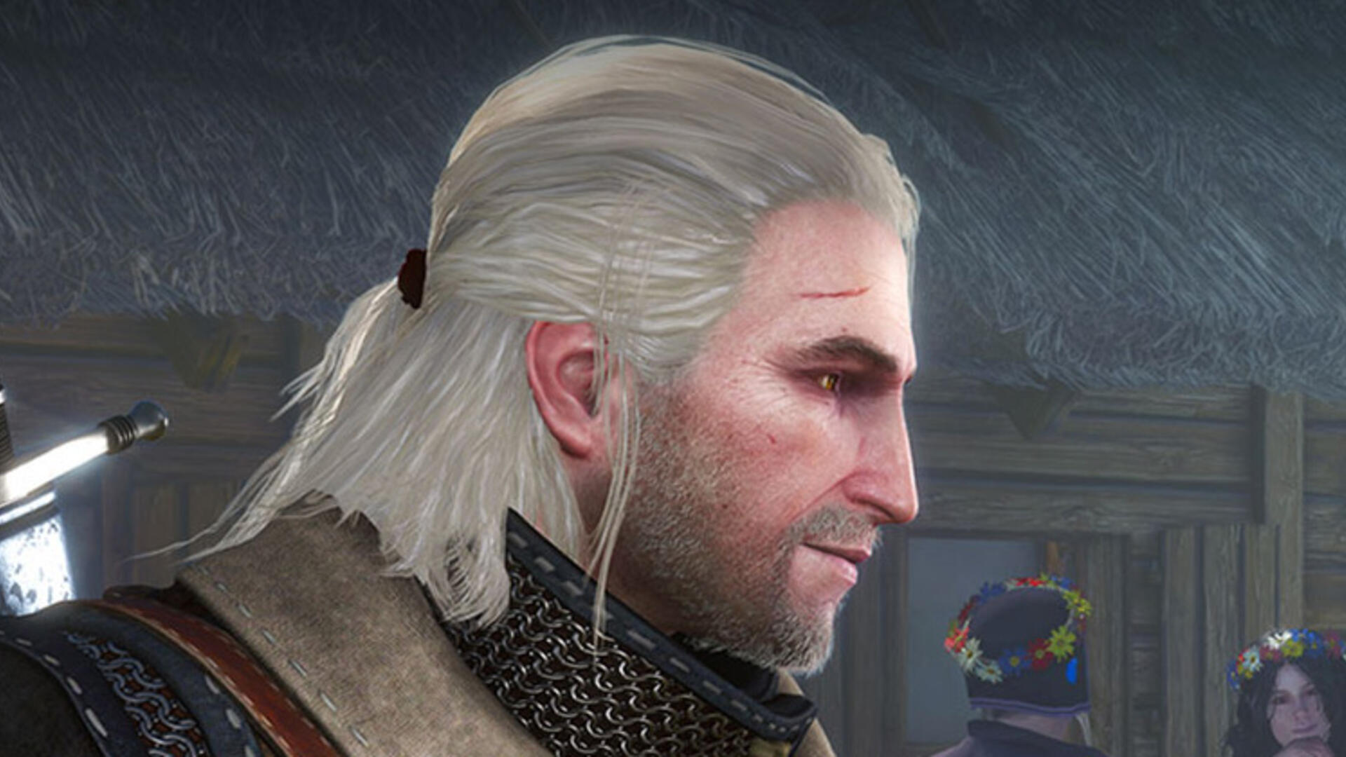 The Witcher 3: Hearts of Stone Walkthrough and Guide   USgamer