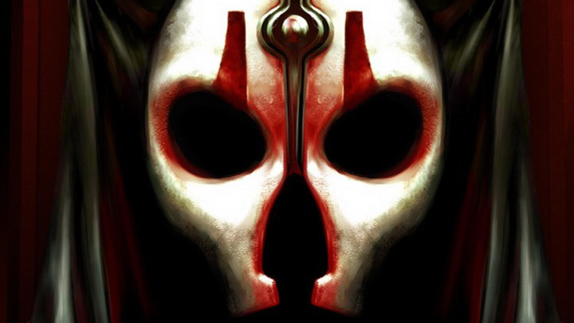 A Knights of the Old Republic Project is Being Developed by Lucasfilm