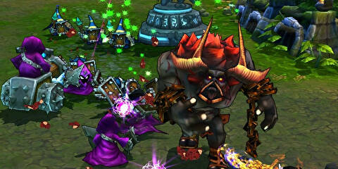 The 15 Best Games Since 2000: The Complete List | USgamer