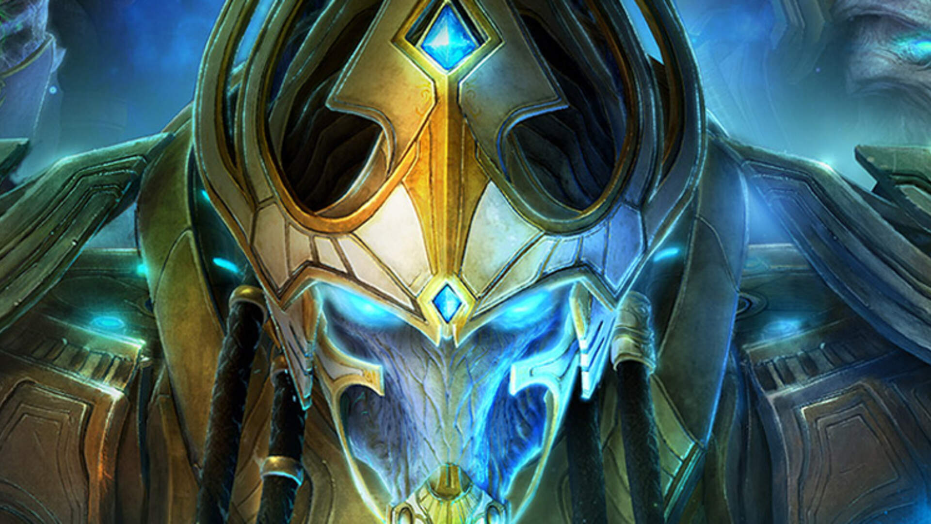 Core Design: How Blizzard is Using StarCraft II: Legacy of the Void's New Units to Get Back to Basics
