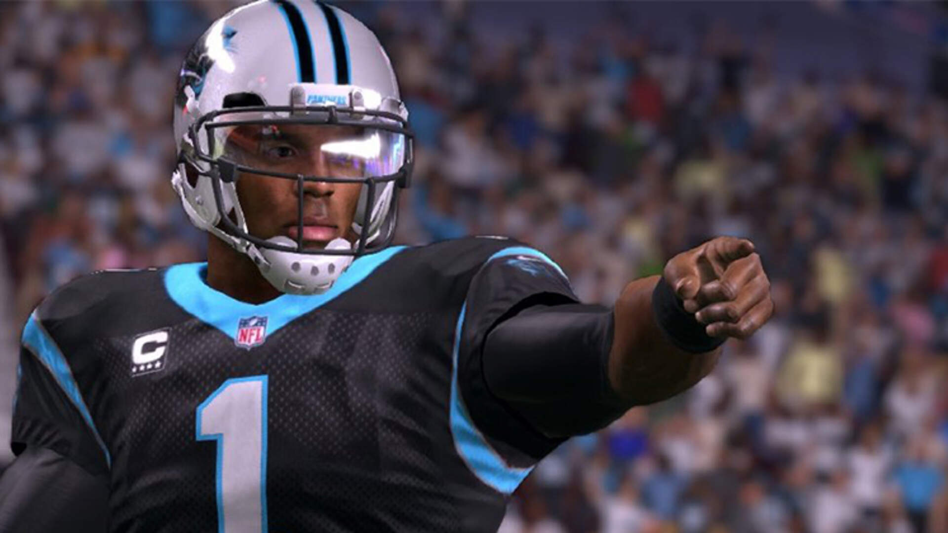 Tuesday Stream: Kat Tries to Go the Distance in Madden NFL 16's Draft Champions mode