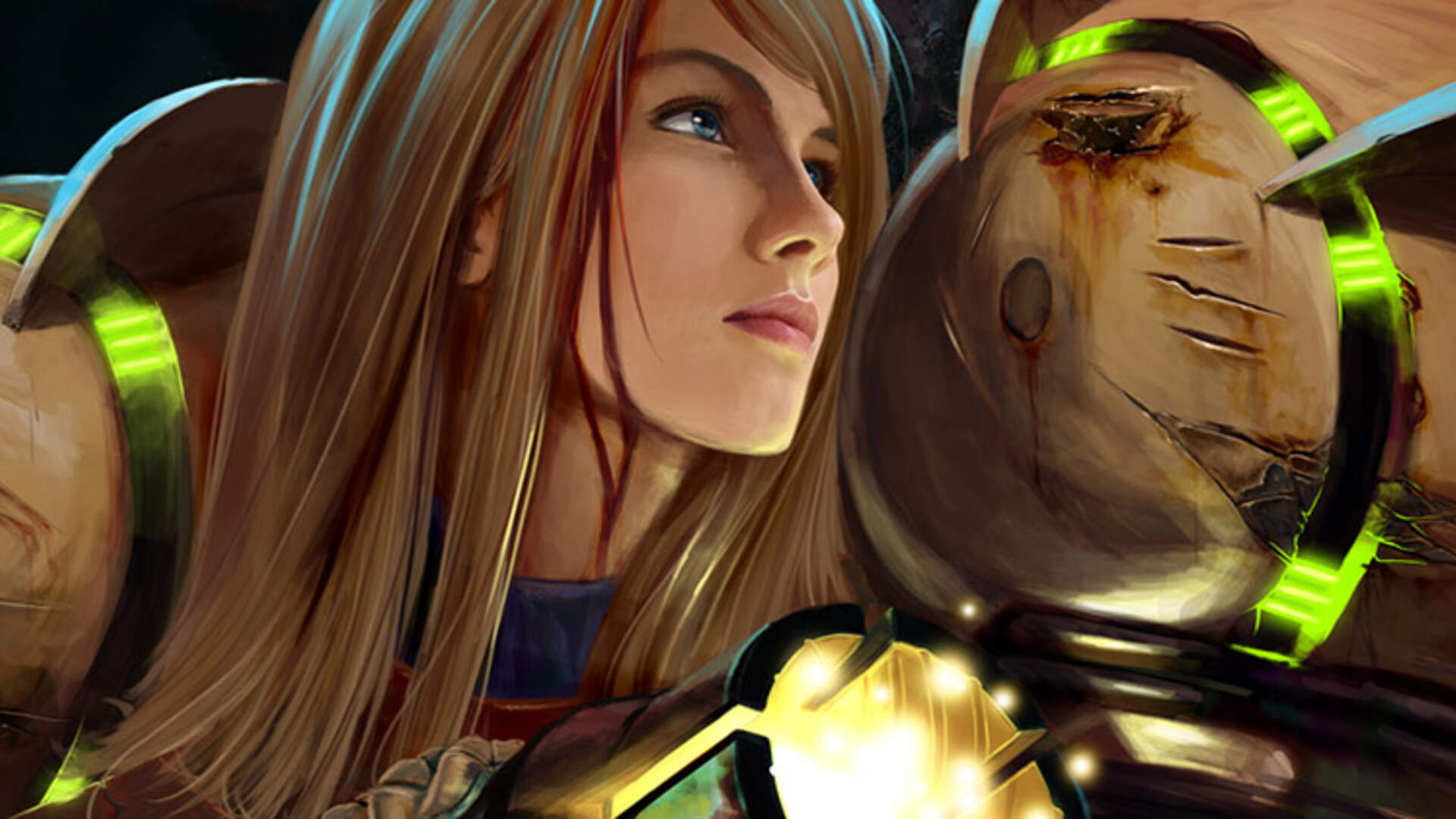 Does Metroid Have a Future?