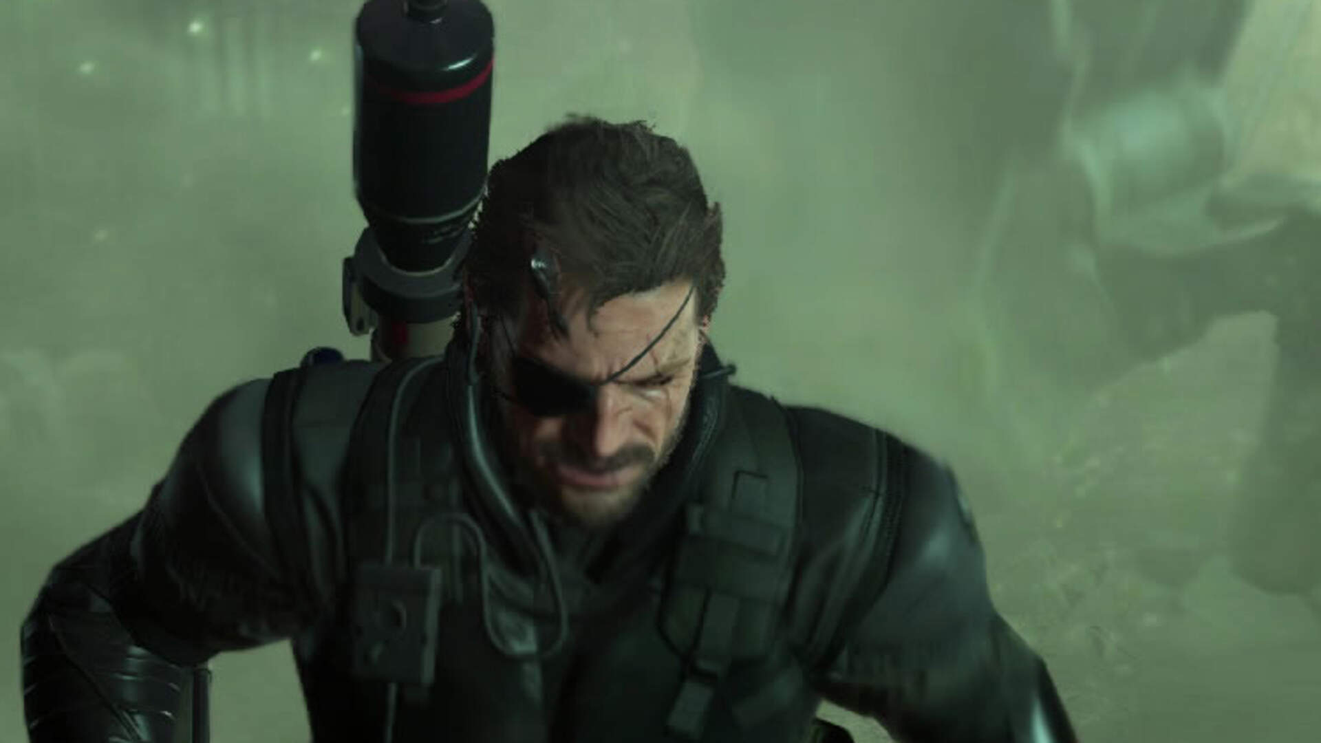 Metal Gear Solid 5 - Traitor's Caravan Mission Guide - Mission 16 Walkthrough - How to get an S Rank