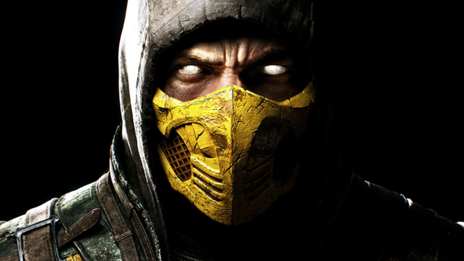 Mortal Kombat X PlayStation 4 Review: Fatality Attraction