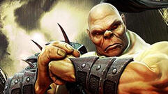 Mortal Kombat X Goro Tips - Brutalities, Fatalities and Variants