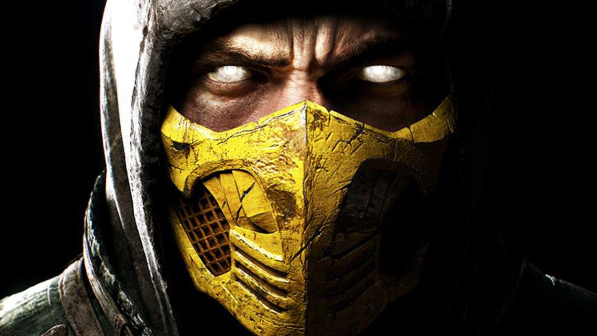Mortal Kombat X Guide - Fatalities and Krypt Unlocks