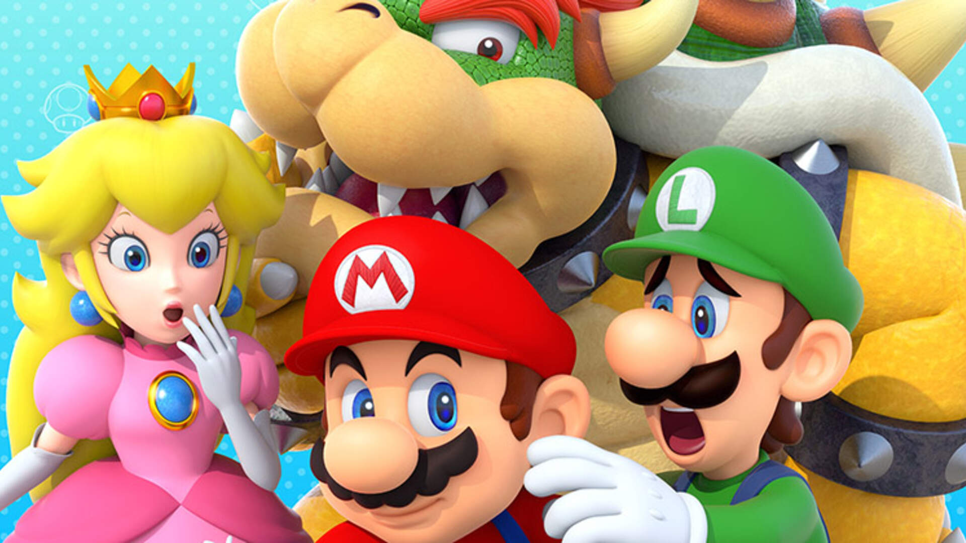 Mario Party 10 Wii U Review: An Expert Opinion