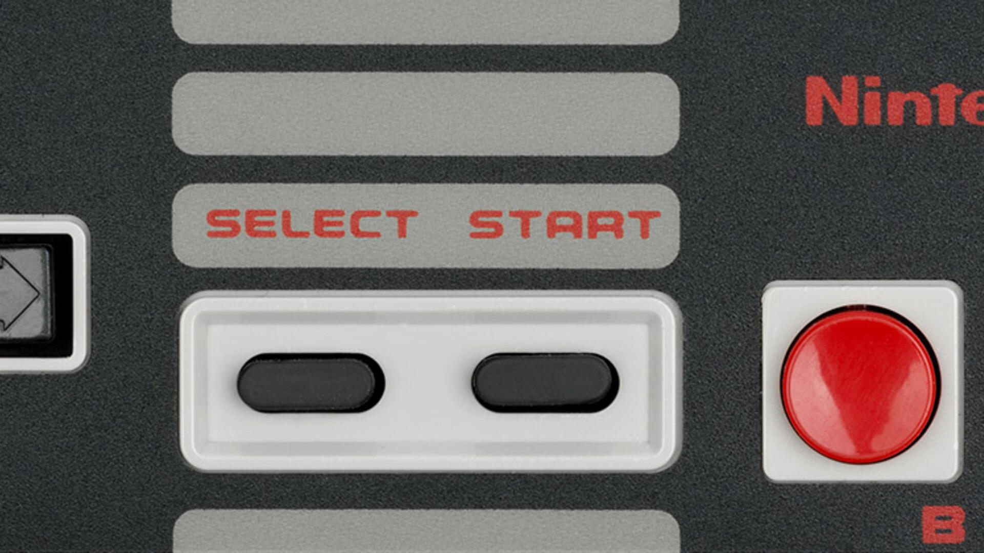 Cover Story: 30 Years of NES, 30 Interesting NES Facts