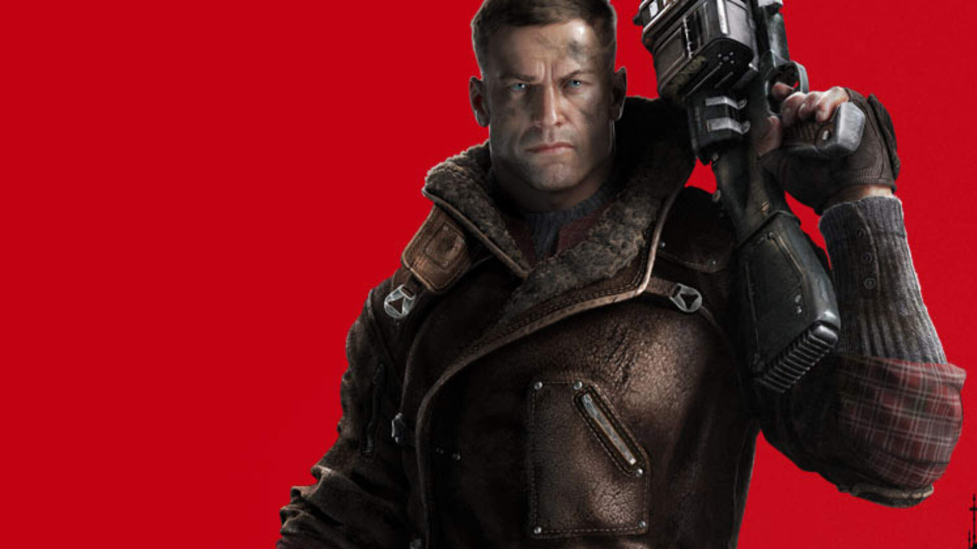 Can Wolfenstein: The Old Blood Reestablish the Series as an Essential FPS?
